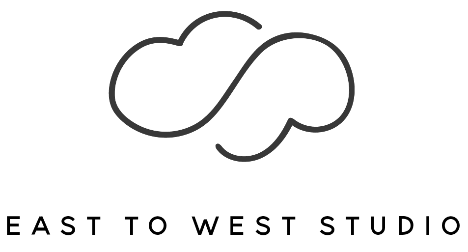 East to West Studio