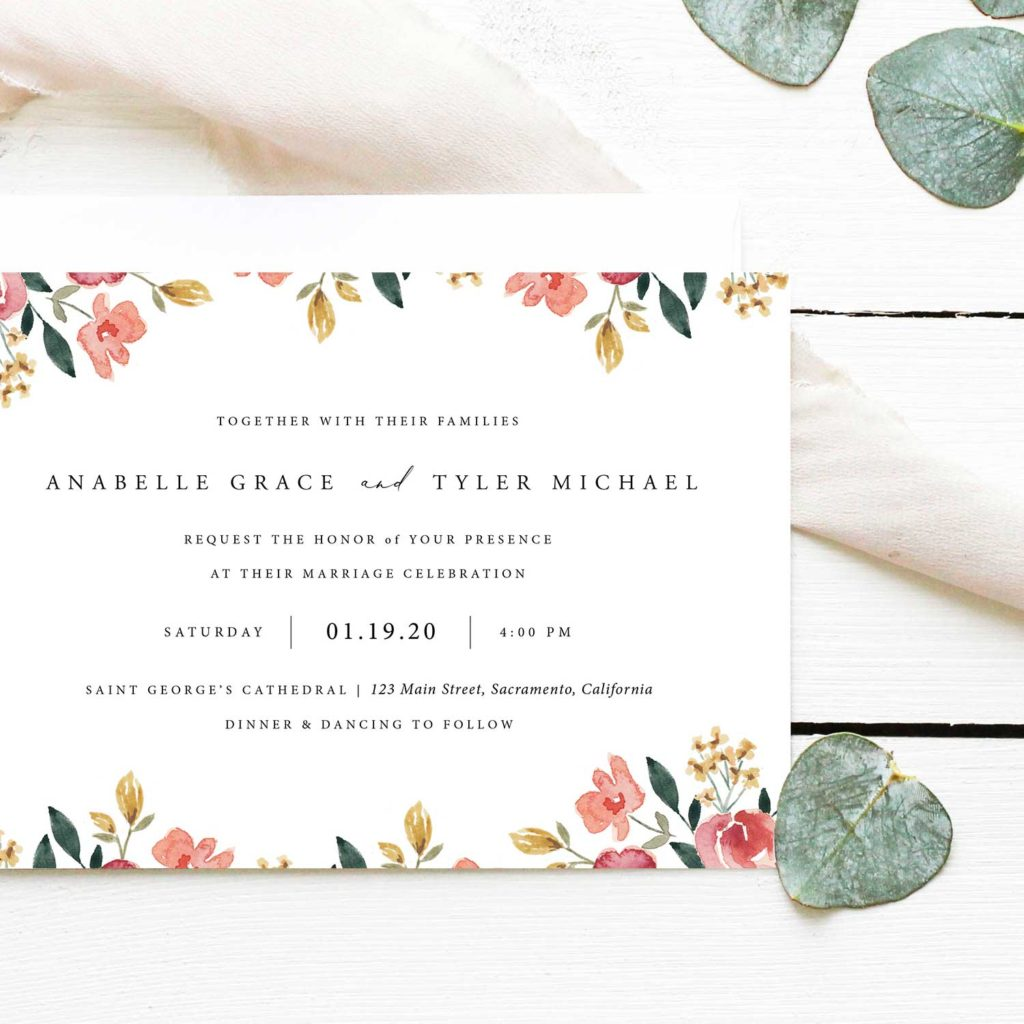 Anabelle Invitation Watercolor_2
